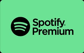 free spotify premium account
