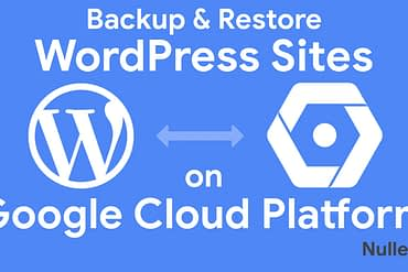 backup-restore-websites-on-google-cloud