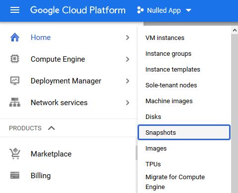 backup-websites-on-google-cloud-2