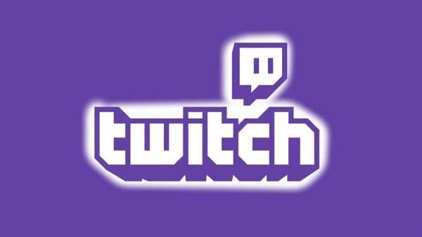 Twitch-mod-apk